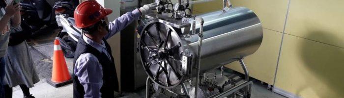文章-冷凍用壓力容器blog202107-02